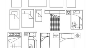 Here's another set of free CAD blocks from the First In Architecture Cad block ...