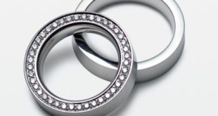 Wedding Rings - Galerie Isabella Hund, Jewelery gallery for contemporary jewelery