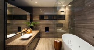 casa project bathroom pictures paintings architectural drawings projects 20 ...