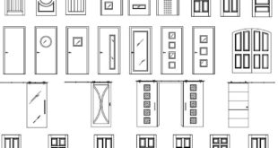 old french windows and doors | Front doors Arched doors French doors ...