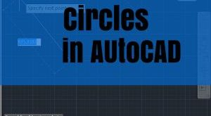 Learn the basics of AutoCAD in 21 DAYS - Tutorial45