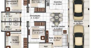 2.7 floor plan house first floor flat large free