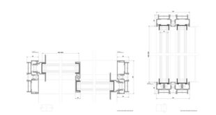 All the features on the Amplitude System of minimalist window: ca ...