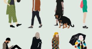 Common People Illustration Pack / Volumes / cifsdata2 $ / _ MOM / Design Freebies / Free Of ...