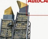 Download AutoCad 2010 free