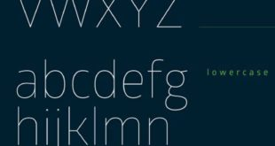 Free fonts for free download | Sources | Graphic design of the union