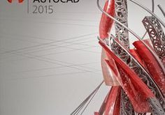 Full Course AutoCAD 2015 Basic Starter Tutorial 01 in HD | Learn Autocad ...