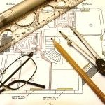 Get tutorials and tips from AutoCAD, Revit, Inventor, MicroStation here. Visit CADnot ...