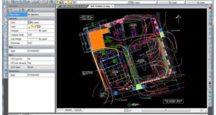 If we talk about software for CAD (computer-aided design), I think that t ...