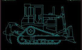 Image result for free cad drawings