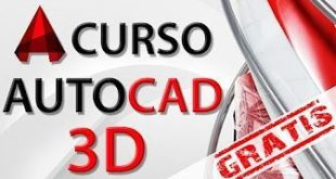 MODELING A HOUSE IN AUTOCAD 3D 1 OF 2 - YouTube
