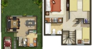 PLANS FOR SMALL HOUSE: FREE HOUSING PLANS AND DEPARTMENTS FOR SALE