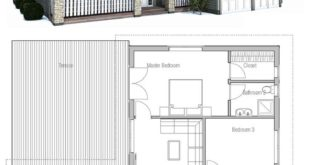 Piani di casa, huisplanne, huis Planner, house plans, house plans, crying ...