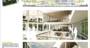 Resources and information for interior designers and architects. Blog about Autocad, Pe ...