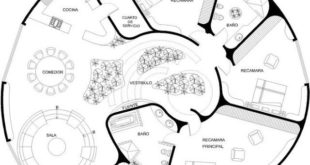 SQUARE HOUSE PLAN: FREE HOUSING PLANS AND DEPARTMENTS IN V ...