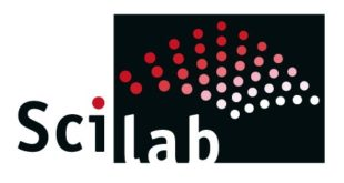 Scilab is a multiplatform, open-source numerical calculation package, and a h ...