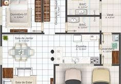 flat-of-house-first-floor-floor-of-house-of-1-floor-flat-of-houses-see-pla ...