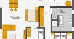 This and many more houses can be found at Fertighaus.de: building your house from ...
