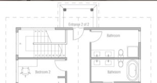 Architecture #architecture House Plan, Home Plans, #houseplans #homeplans, House, ...