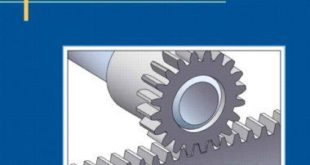 Bestseller Books Online Design and graphics engineering with SolidWorks James Be ...