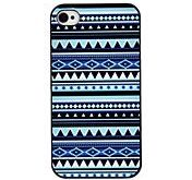 Colored drawing pattern in blue tones ... - EUR € 3.74
