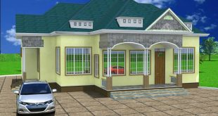+255786156305 Four bedroom house