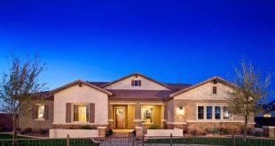Could this be your next home?