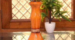 | Flower vase for home decor | ✓ Only at Rs 449 ✓ Visit our website to buy  consequences
