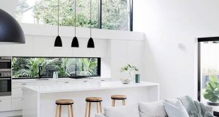 Free living space at its best , What do you think of this design? , fol
