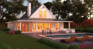 Hey builders! Would you like to know more about the latest trends in the house plans?  Download yo