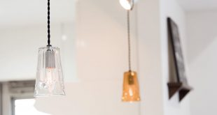 Kitchen & food Pendant light.