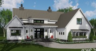 ON OFFER! Call 1-800-913-2350 or buy online.  This popular modern farmhouse show