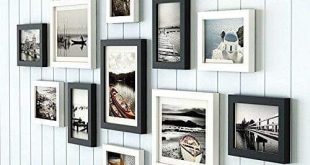 | Photo frame for your wall  Give your wall a new look through the image of yours