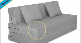 | Sofa for your room | Gives your room an elegant look