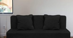 | Sofa sperm bed for your room | Gives your room an elegant look