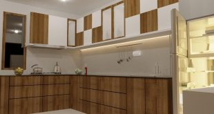 Software: 3DsMax Project: Interior  9460828171