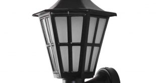   Street light for your balcony    Only at Rs 319 ✓ Visit our website to buy