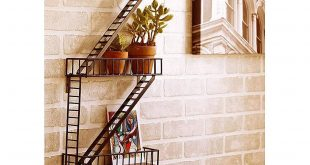 | Strong and stylish wall shelves for indoors or outdoors  Only at Rs 1809  Foll