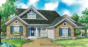 "The ""Cassidy"" is a small and simply designed Victorian living plan. The 1,487 squ"
