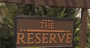 Visit The Reserve on our YouTube channel