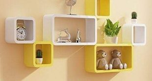   Wall shelves for your home  Visit our website to buy cheaper