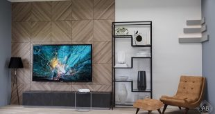 PROJECT Design project of a small living room How are you The customer was satisfied
