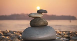 """The balance is ... not """"mediocre"""", if you need to """"maximize"""" it is not a """"compromise"""""""