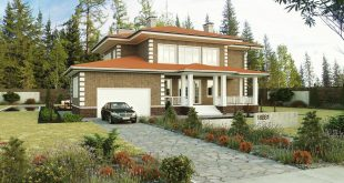 We develop the exterior of your project. , , ,