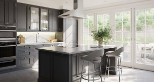 Great kitchen Visual of. , , ,