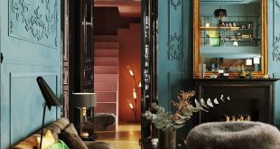 """LEARN DREAM 3DS Max? INITIAL PRICES for the course: """"Interior in 3DS Max + Corona with"""