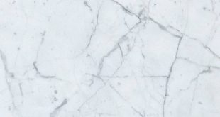 Marble is certainly one of the finest materials in interior design. With