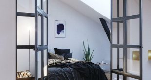"DO YOU LIKE TO LEARN 3DS Max? INITIAL PRICES for the course: ""Interior in 3DS Max + Corona with n"