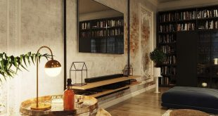 """DO YOU LIKE TO LEARN 3DS Max? INITIAL PRICES for the course: """"Interior in 3DS Max + Corona with"""