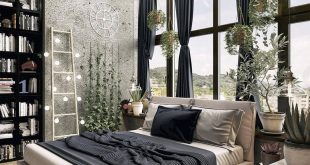 Furnishing ideas from